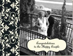 Racheal Wedding-001