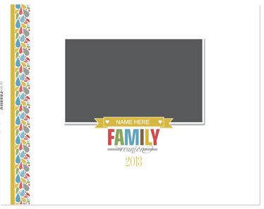 Family Cover 2