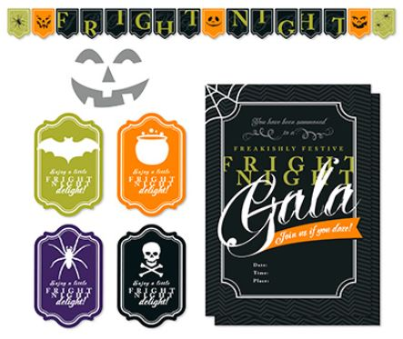 Fright Night 01
