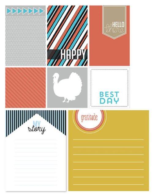 MDS Grateful Pocket Cards 4