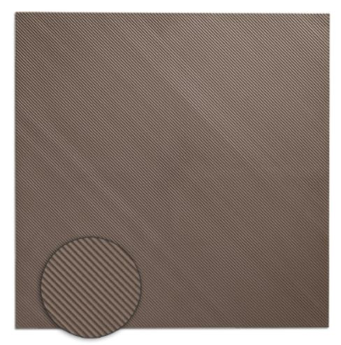 Simply Scored Diagonal Plate Item # 125586 ~ Sale Price: $8.37