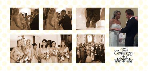 00_The Ceremony
