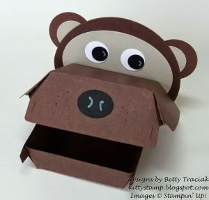 ham box 4