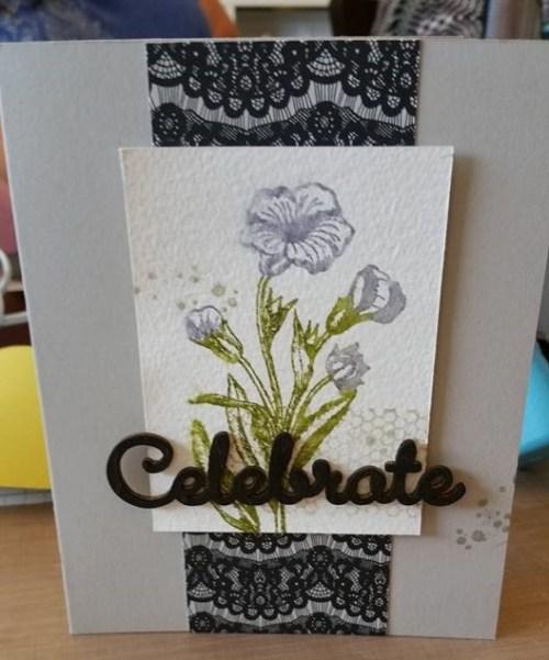 Iina card (2)