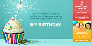 birthdaywg