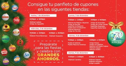 calendario_all_promociones-01 (1)