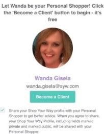http://syw.co/WandaGisela