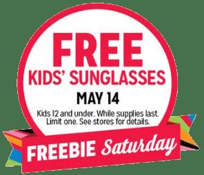 FREE-Kids-Sunglasses-at-Kmart
