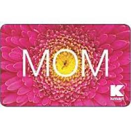 mom giftcard