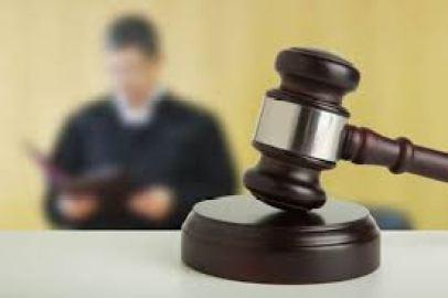 Mollete de juez