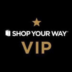 Regresan las Ofertas Exclusivas para los miembros VIP en SYW
