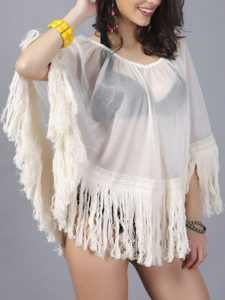 FashionMia Online Boutique