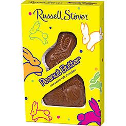 Dulces de Pascua, Gratis* o Casi Gratis* en Kmart