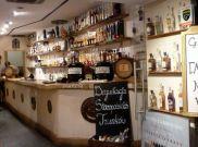 Go drink vodka here!