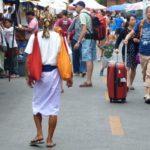 Chiangmai Sunday Walking Market