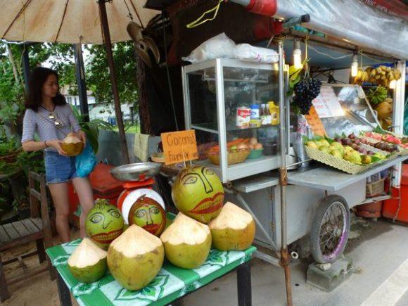 eskorter sthlm ruan thai massage
