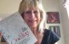 Author Wanda Hennig and Cravings.