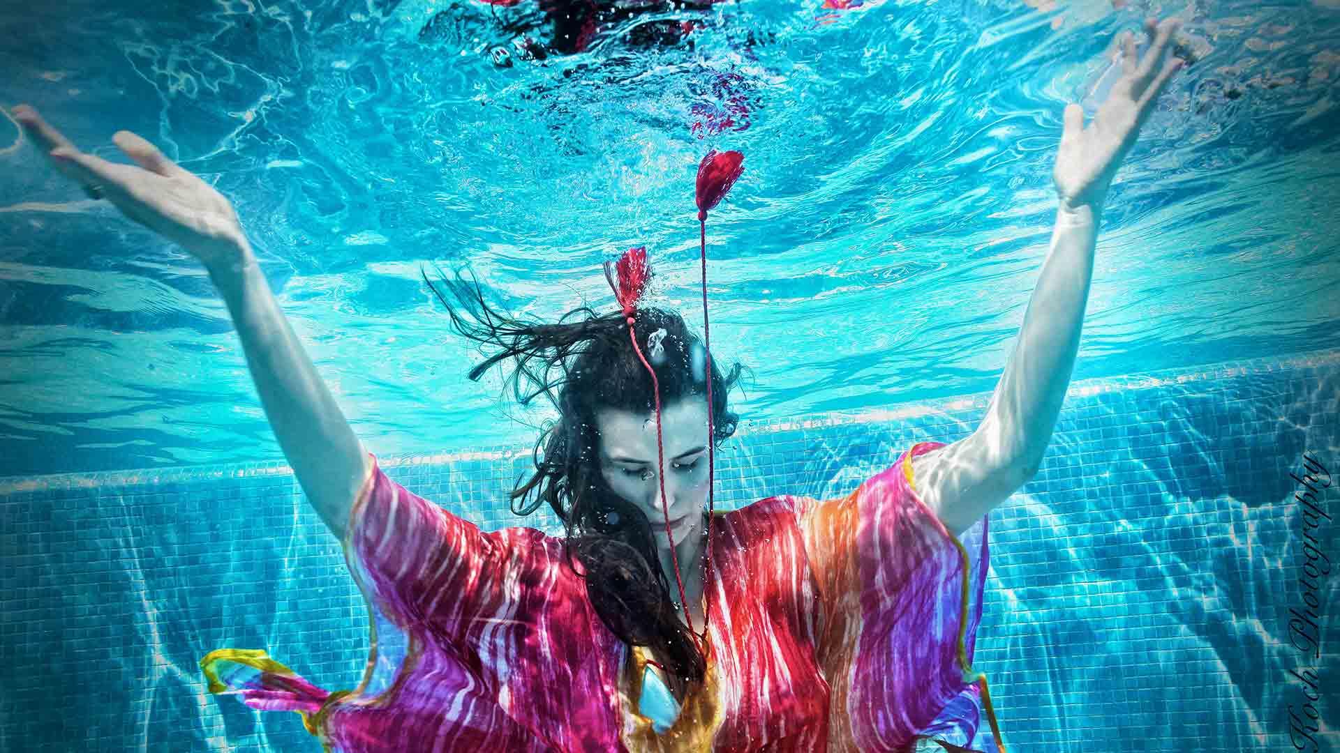 Wanda June Koch Photography Charlotte NC Art