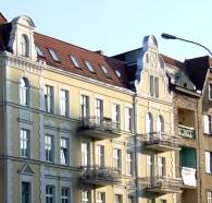 Kościelna Poznańska