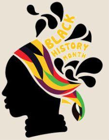 black_history_month_logo_250 (1)