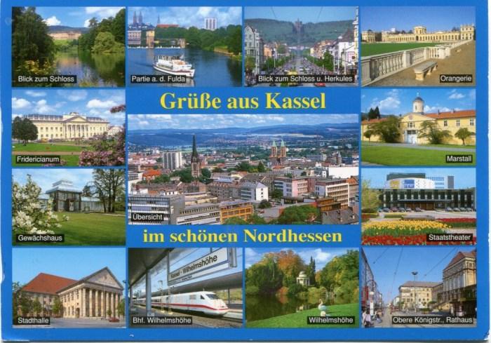 germany-kassel-multi