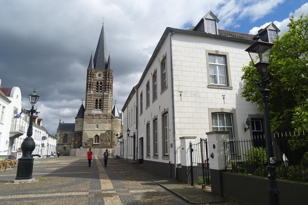 Thorn Limburg Nederland