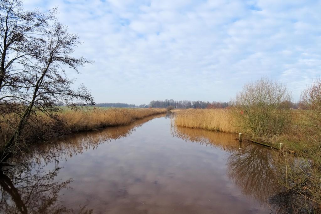 Westerwolde Groningen