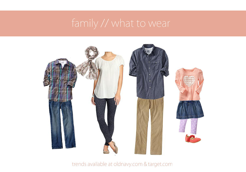 What-To-Wear-3