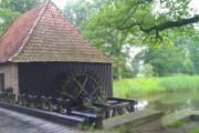 Omslag Marskramerpad Delden-Oldenzaal