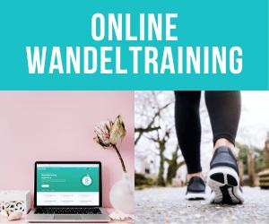 Adv online wandeltraining (2)