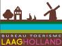 logo laag holland