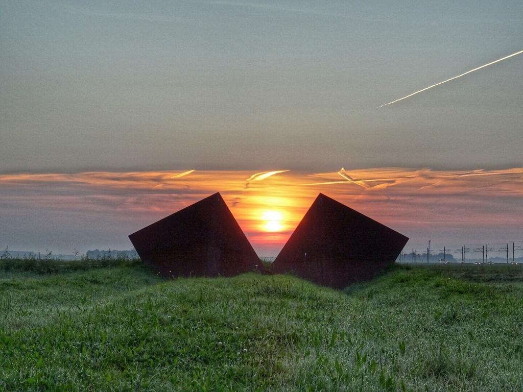 poldertocht-observatorium-robert-morris