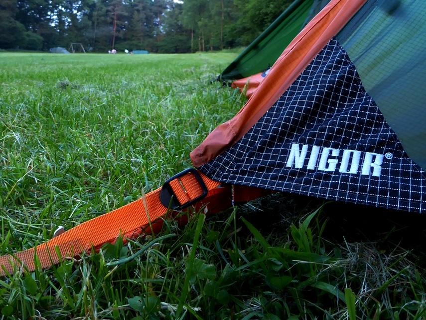 wickiup 3 detail nigor