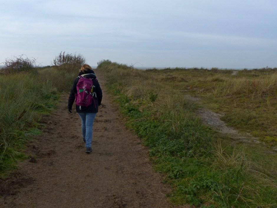 zelf-op-pad-wandelen-schiermonnikoog