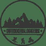 Outdoorbloggers