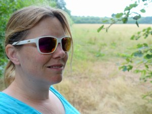 Julbo Powell Zonnebril review