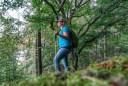Wandelen in Duitsland