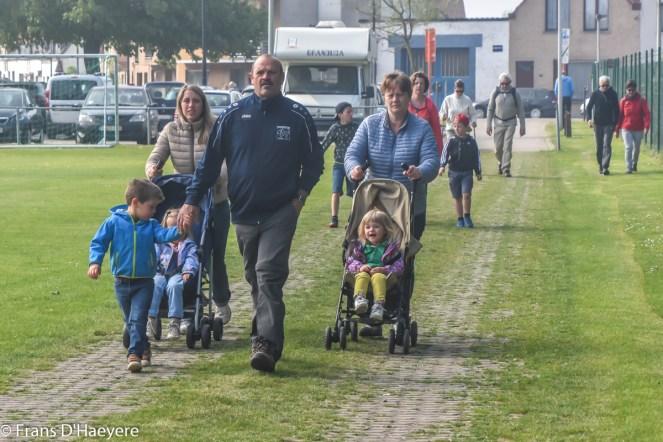 2018-05-20 Knokke-Heist-16