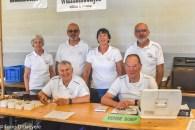 2018-05-20 Knokke-Heist-9