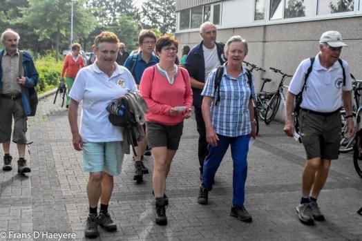 2018-06-10 Sint-Gillis-Waas-19