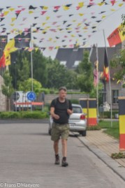 2018-06-10 Sint-Gillis-Waas-35