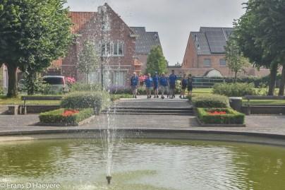 2018-06-10 Sint-Gillis-Waas-53