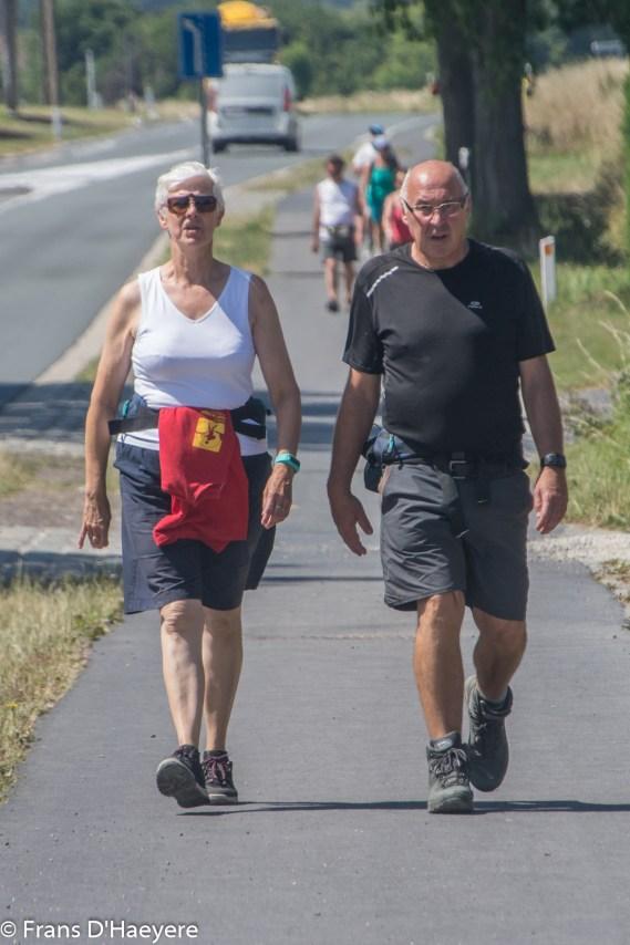 2018-06-26 Gijzelbrechtegem-92
