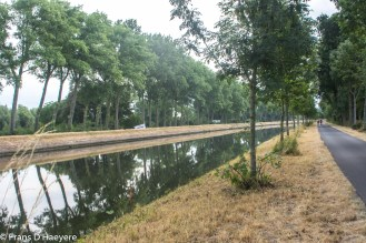 2018-07-07 Sint-Andries-49