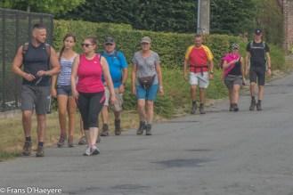 2018-07-29 Everbeek-136