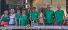 2018-07-29 Everbeek-77