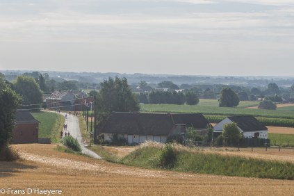 2018-07-29 Everbeek-83