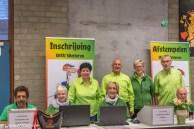 2018-10-28 Wetteren-21