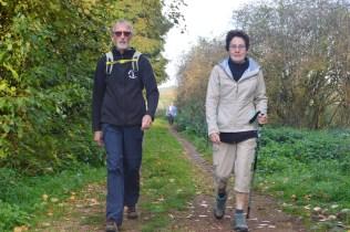 Heusden-Zolder 16-10-2018 006