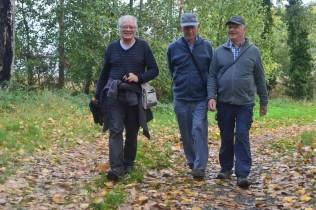 foto's Vliermaal 24-10-2018 059